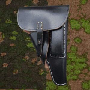 etui-holster-p38-cuir-souble-ww2