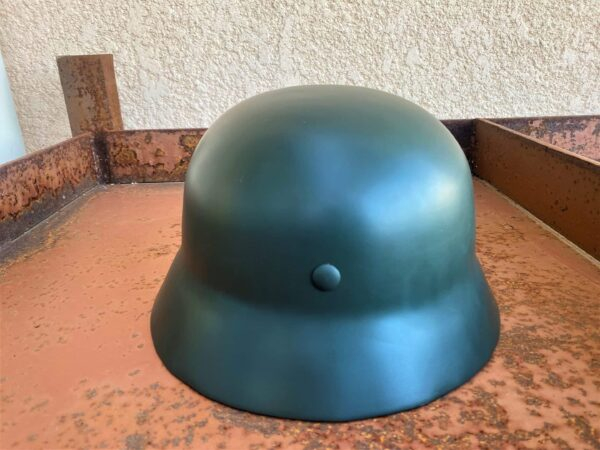 casque-allemand-mod40-ww2-reproduction-waffen