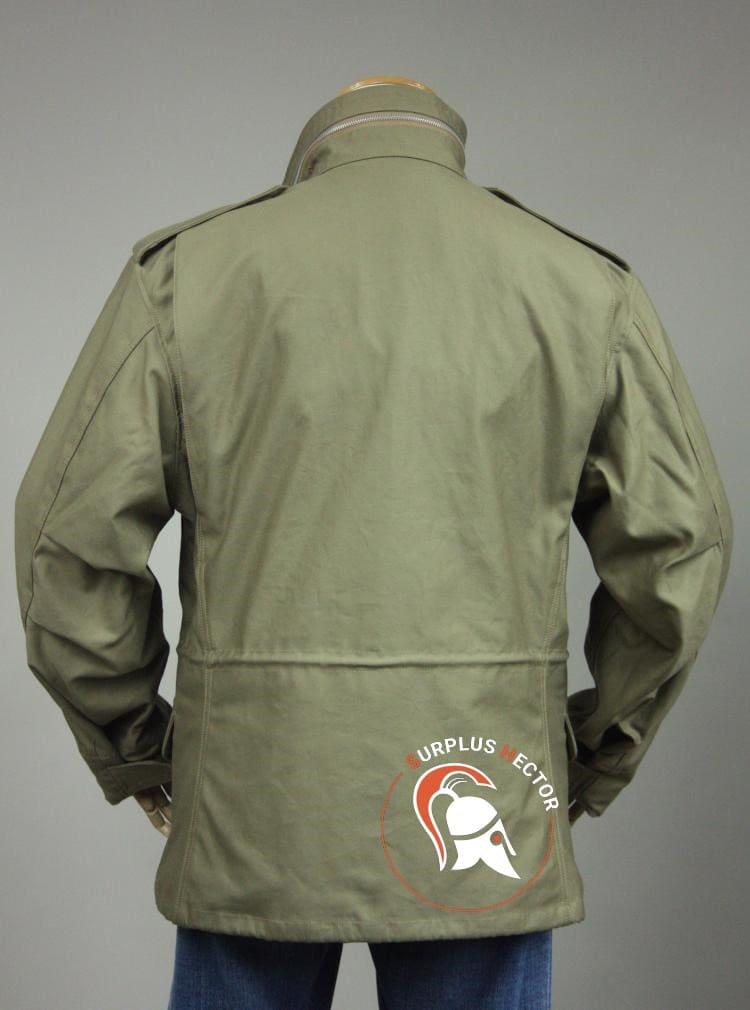 M65-field-jacket-us-repro-1