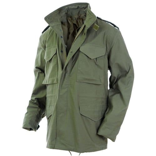 M65-field-jacket-us-repro-2