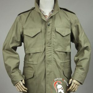 M65-field-jacket-us-repro