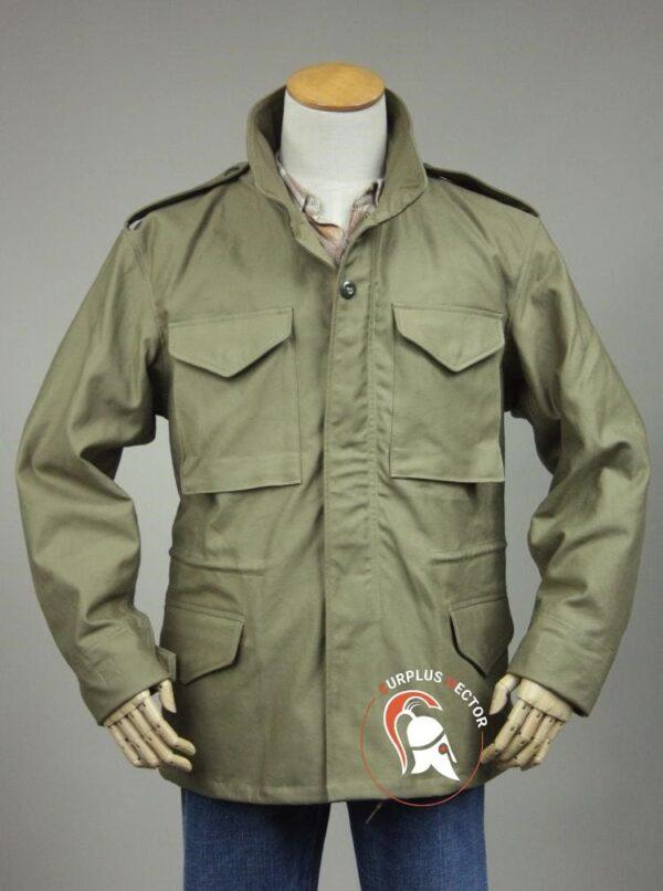 M65-field-jacket-us-repro
