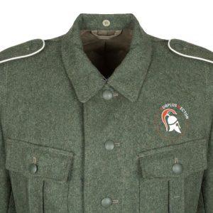 VESTE-WH-MOD-FELDGRAU-1940-3