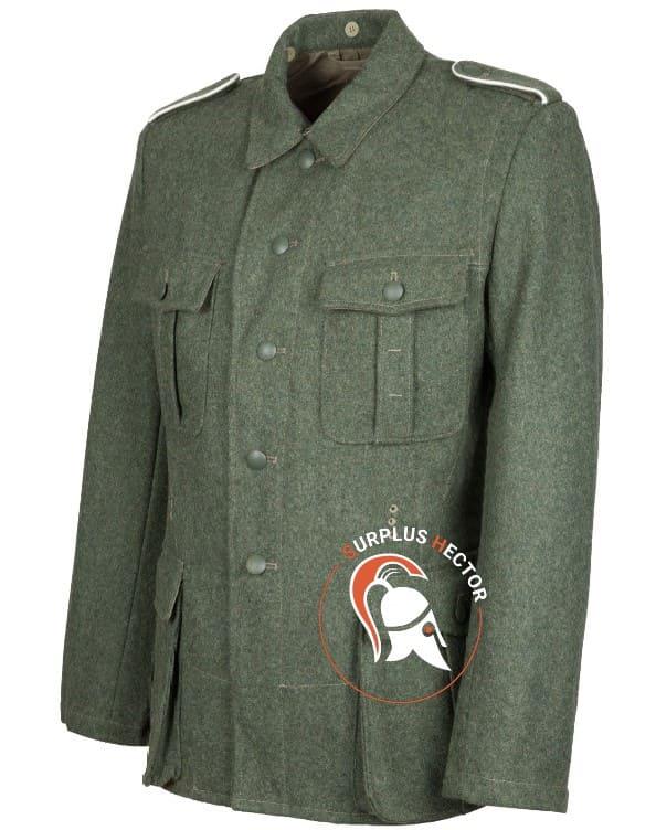 VESTE-WH-MOD-FELDGRAU-194061
