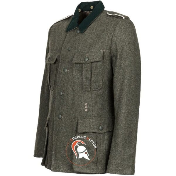 Veste-allemande-WH-1936-col-vert-1