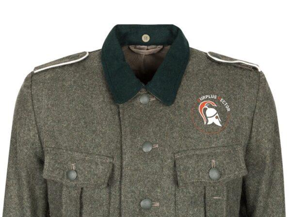 Veste-allemande-WH-1936-col-vert-4