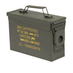 caisse-a-munitions-cal-30-ou-762 (3)