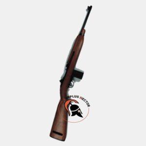carabine-usm1-1er-type