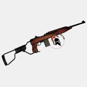 carabine-usm1-a1 (1)