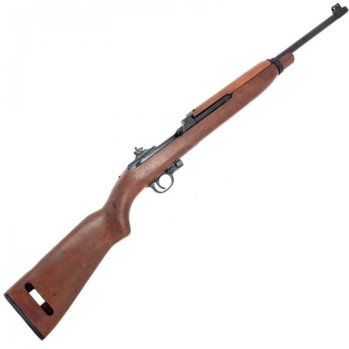 carabine-usm1-us-ww2-6