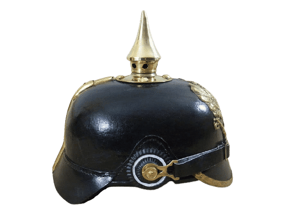 casque-a-point-allemand-ww1-3-removebg-preview (1)