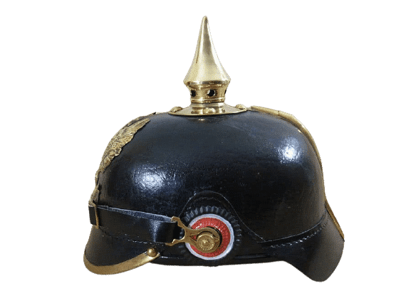 casque-a-point-allemand-ww1-removebg-preview