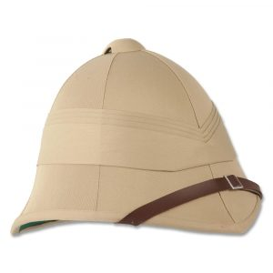 casque-colonial-britanique
