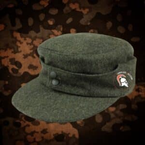 casquette-m-1943-allemande-ww2