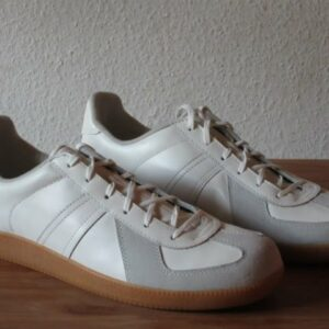chaussures-german-army-trainers2