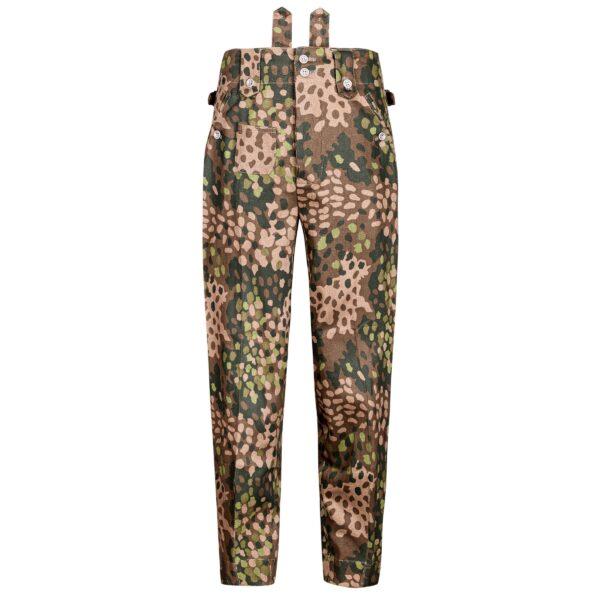 eng_pl_M44-Erbsentarn-field-trousers-pea-dot-repro-5674_4 (1)