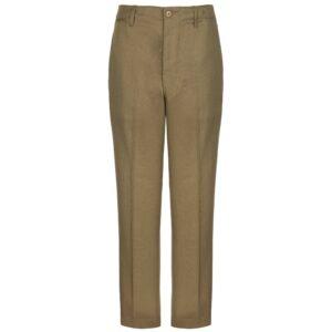 eng_pl_U-S-M-1937-mustard-trousers-repro-6208_5