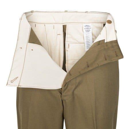 eng_pm_U-S-M-1937-mustard-trousers-repro-6208_4