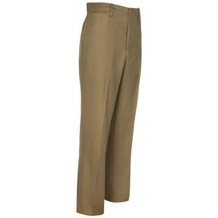 eng_pm_U-S-M-1937-mustard-trousers-repro-6208_7