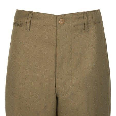 eng_pm_U-S-M-1937-mustard-trousers-repro-6208_8