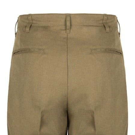 eng_pm_U-S-M-1937-mustard-trousers-repro-6208_9