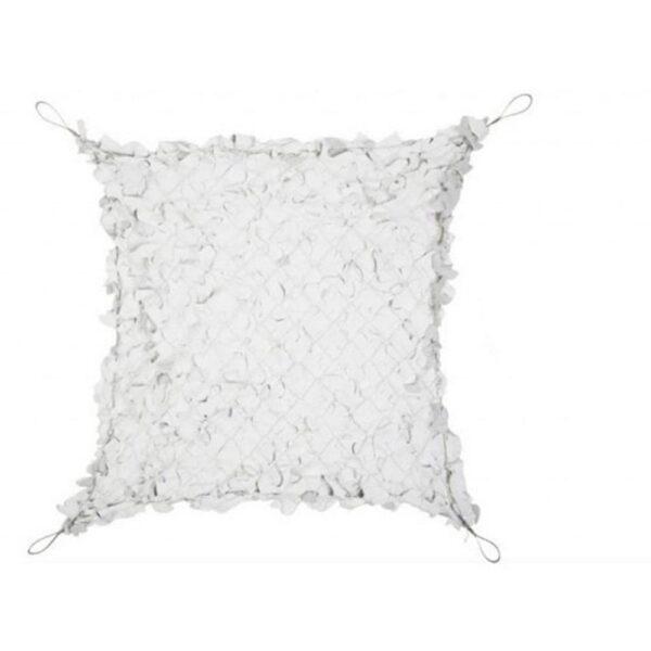 filet-camouflage-blanc-cable-acier- (2) (1)