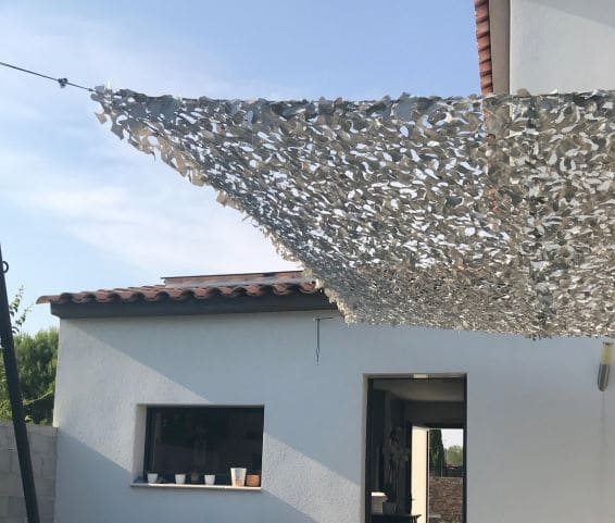filet-camouflage-blanc-cable-acier- (4)