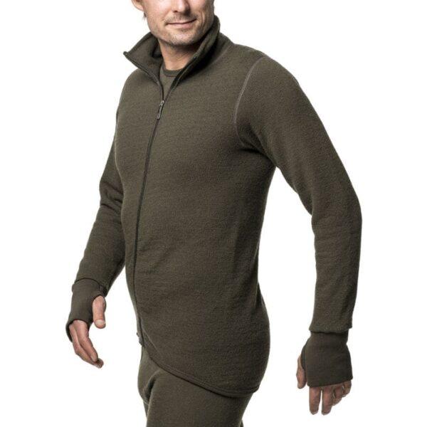gilet-a-fermeture-zip-full-zip-jacket-400-vert-de-pin-woolpower (1)