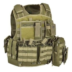 gilet-body-armor-carrier-set-kaki