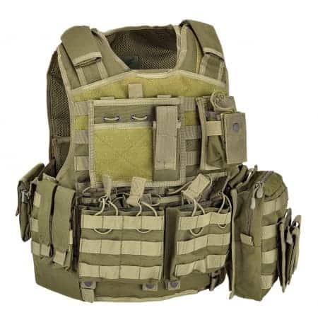 gilet-body-armor-carrier-set-kaki
