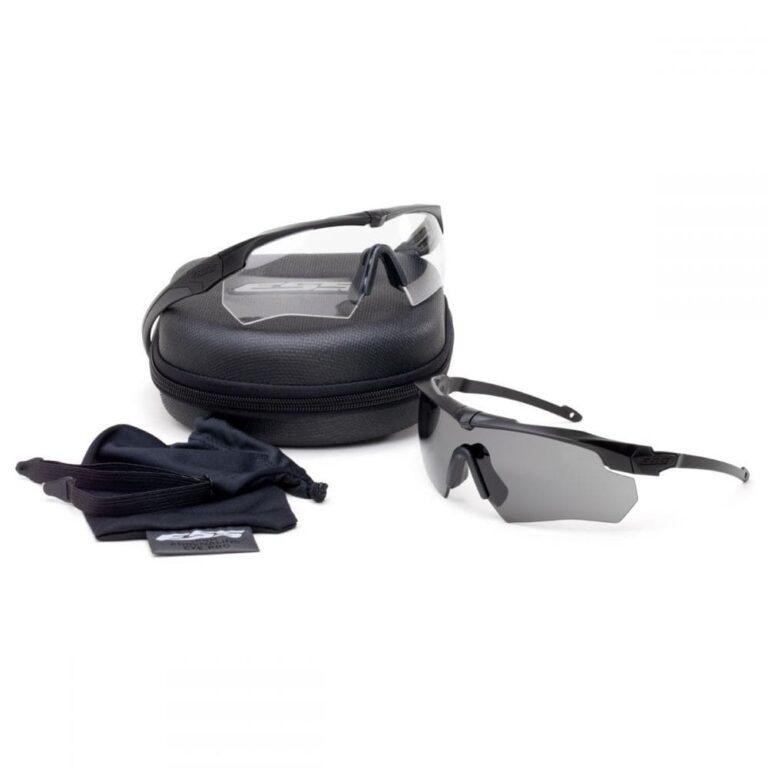 lunettes-crossbow-2x-suppressor-kit-ess