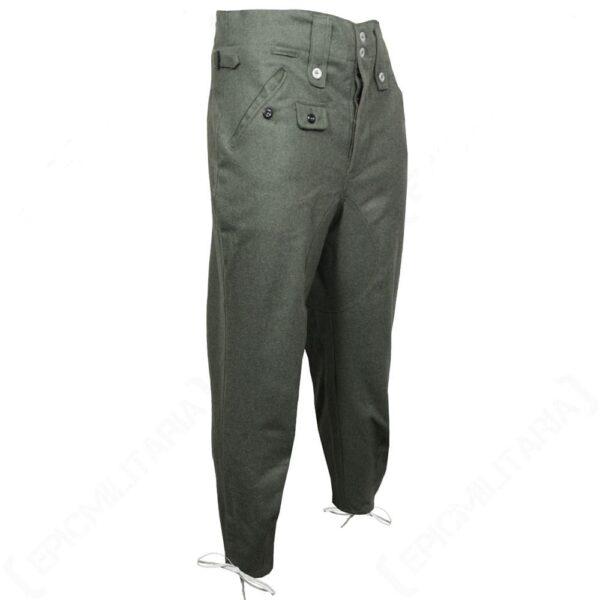 pantalon-feldhose-43-feldgrau-repro-allemand-wh-élite-waffen.jpg1
