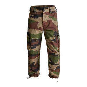 pantalon-guerilla-ares-2 - Copie