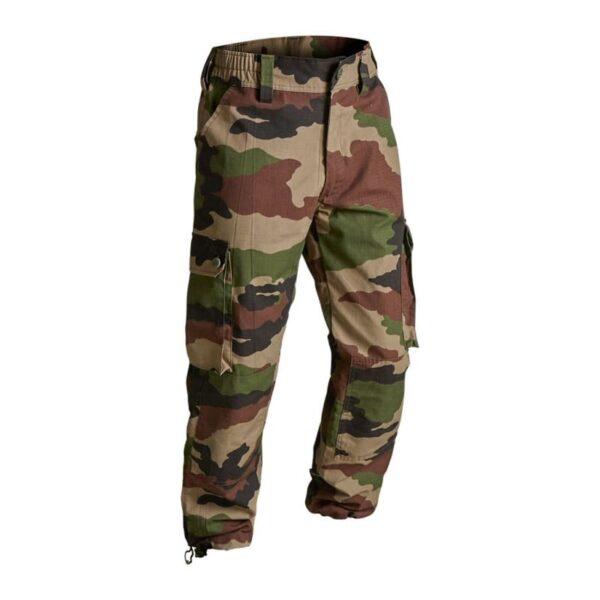 pantalon-guerilla-ares-3 - Copie
