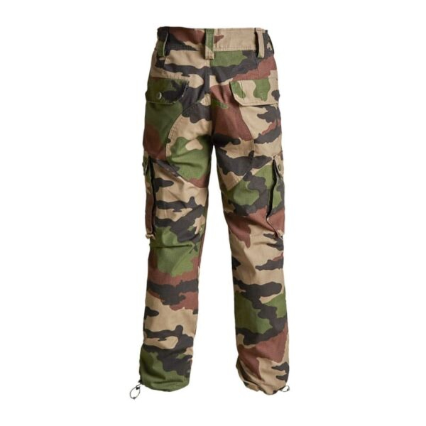 pantalon-guerilla-ares-4 - Copie