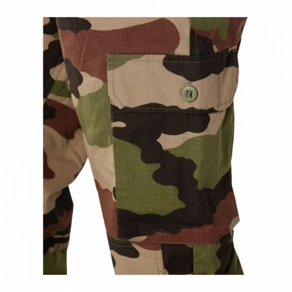 pantalon-guerilla-ares-6