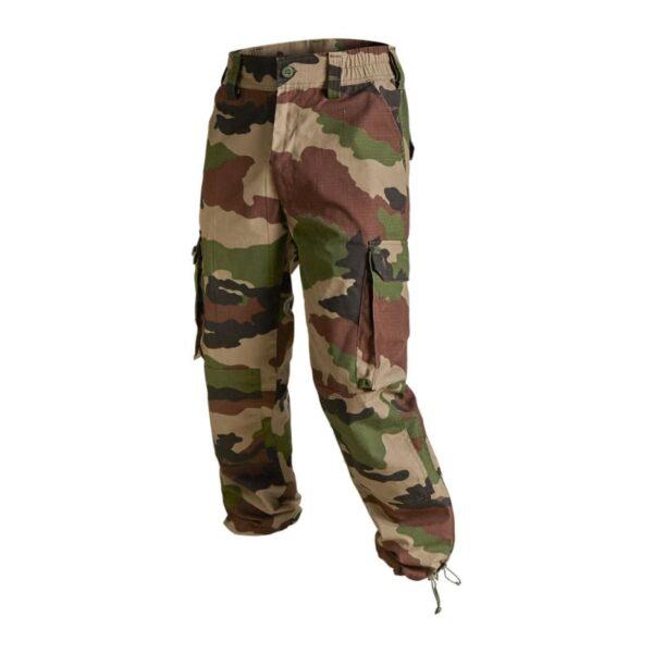 pantalon-guerilla-ares - Copie