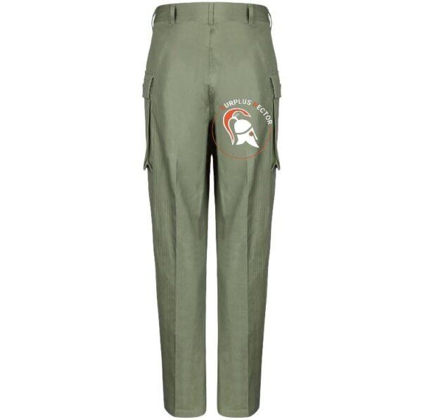 pantalon-hbt-americain-us-ww2-2