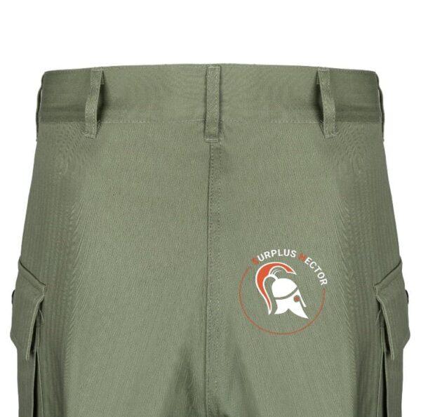 pantalon-hbt-americain-us-ww2-5
