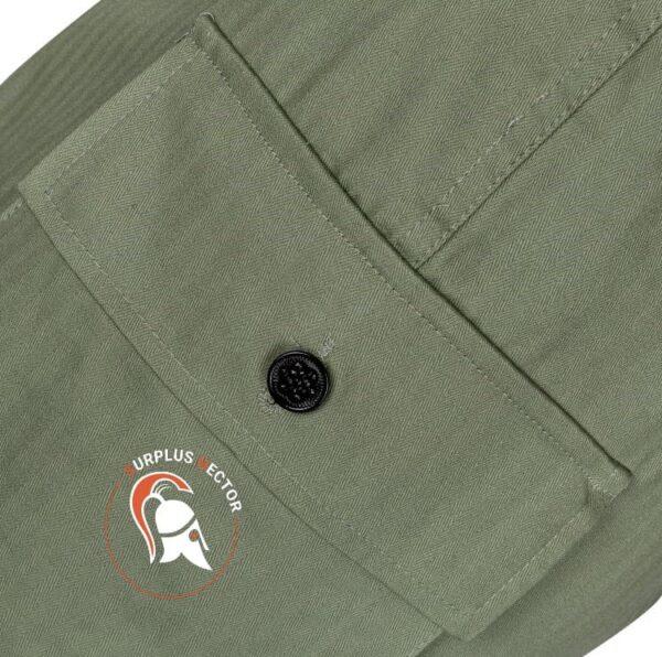 pantalon-hbt-americain-us-ww2-6