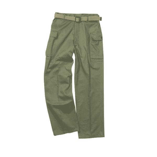 pantalon-hbt-americain-us-ww2-7