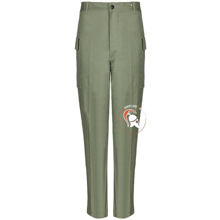 pantalon-hbt-americain-us-ww2