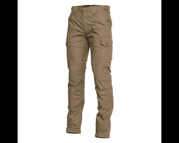pentagon-ranger-20-pants-coyote-k05007-20-03