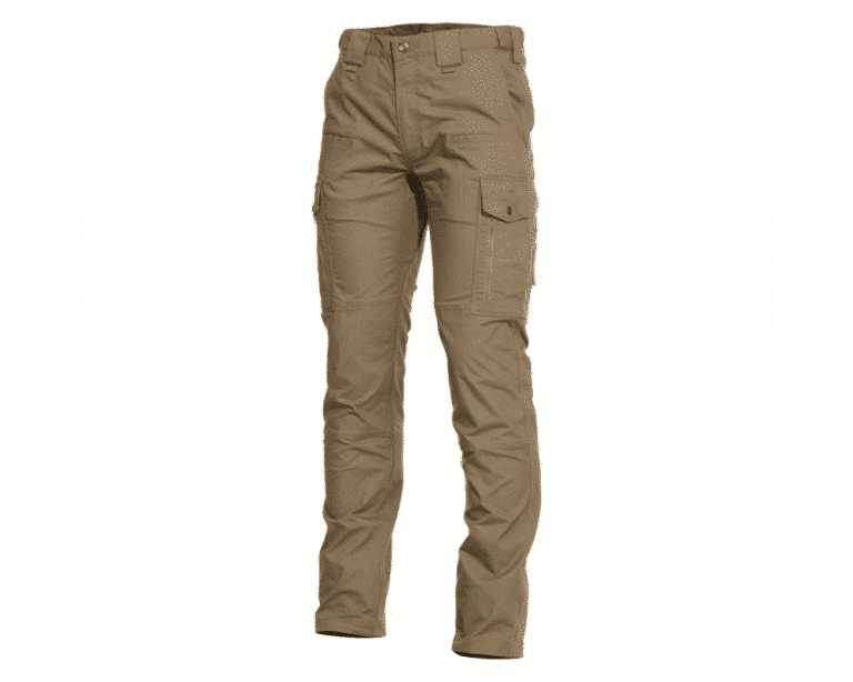 pentagon-ranger-20-pants-coyote-k05007-20-03