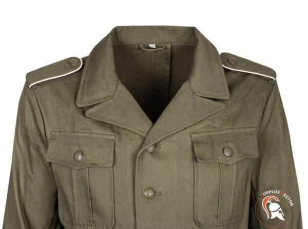veste-afrika-korp-wh-1940-allemande-4