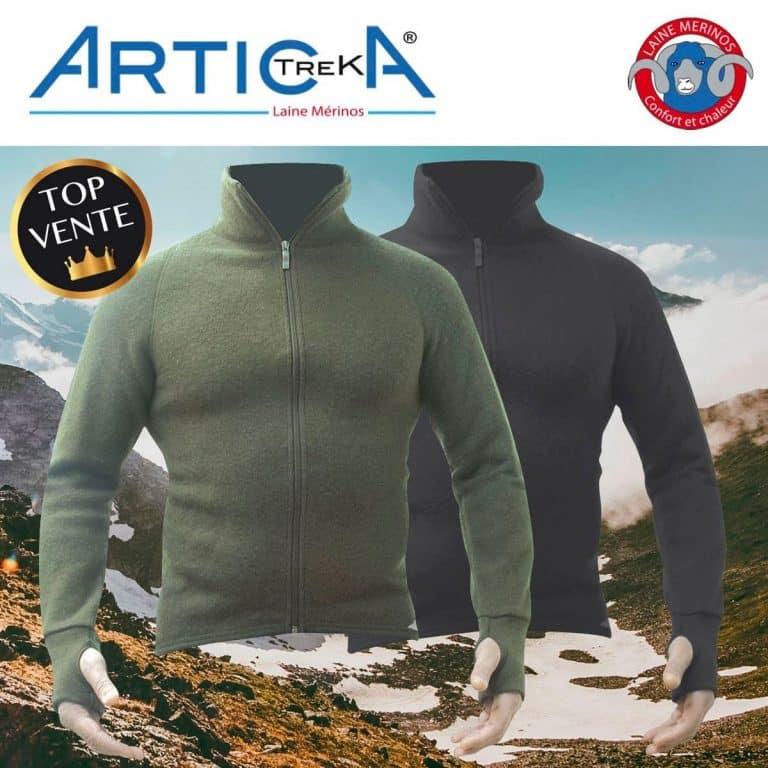 veste-artica-trek-400g-merinos