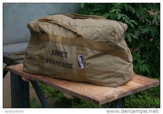 sac-tap-efa-armee-francaise (1)