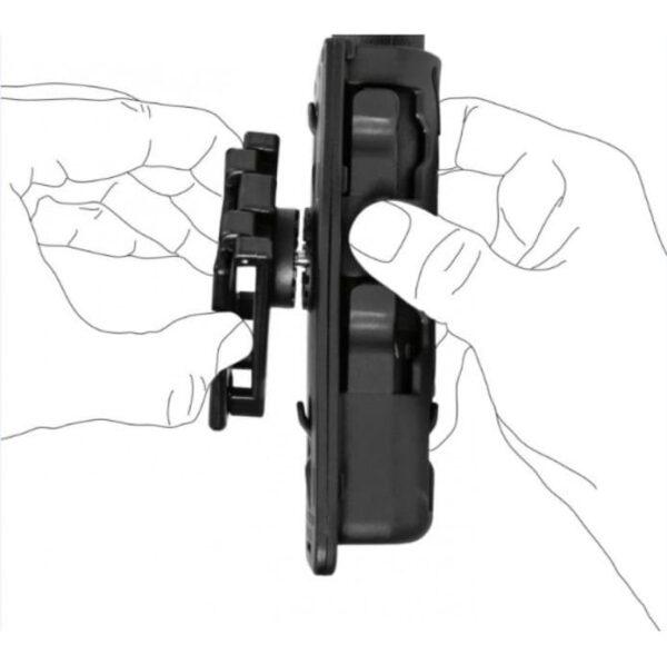 Porte-lampe-vega-holster-1