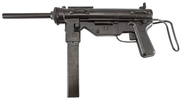 Reconstitution-denix-PMG-REASE-GUN-1
