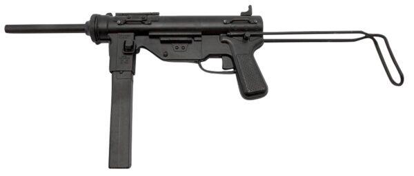Reconstitution-denix-PMG-REASE-GUN-2